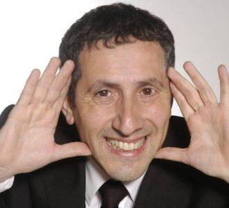 Alejandro Gardinetti Contrataciones Christian Manzanelli Representante Artístico (1)