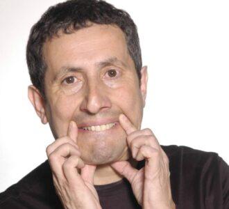 Alejandro Gardinetti Contrataciones Christian Manzanelli Representante Artístico (2)