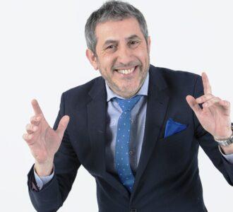 Alejandro Gardinetti Contrataciones Christian Manzanelli Representante Artístico (4)