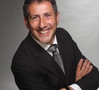 Alejandro Gardinetti Contrataciones Christian Manzanelli Representante Artístico (6)