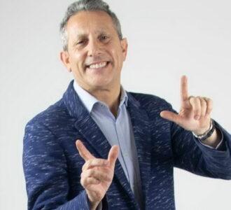 Alejandro Gardinetti Contrataciones Christian Manzanelli Representante Artístico (7)