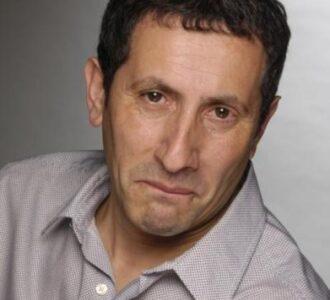 Alejandro Gardinetti Contrataciones Christian Manzanelli Representante Artístico (8)