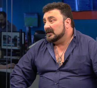 Amar Azul Contrataciones Christian Manzanelli Representante Artistico (6)