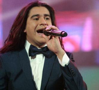Ariel Puchetta Contrataciones Christian Manzanelli Representante Artistico (2)