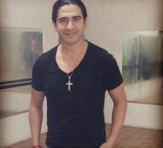 Ariel Puchetta Contrataciones Christian Manzanelli Representante Artistico (5)