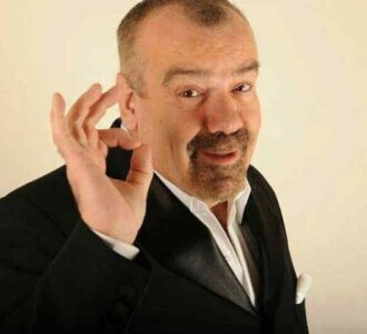 Carlos Sanchez Humorista Contrataciones Christian Manzanelli Representante Artístico (3)