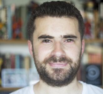 Fernando Sanjiao Contrataciones Christian Manzanelli Representante Artístico (2)