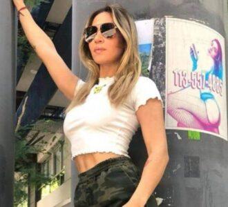 Jimena Baron Contrataciones Christian Manzanelli Representante Artistico (7)
