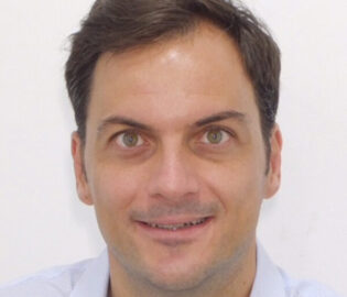 Jose Ramón Capdevila Teléfonos (011-4740-4843) O Al (011-2055-4218) Contrataciones De Artistas.