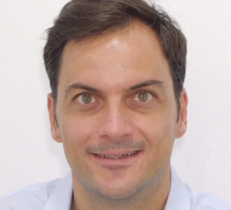 Juan Ramon Capdevila Contrataciones Christian Manzanelli Representante Artístico (2)