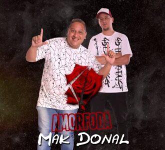 Mak Donal Contrataciones Christian Manzanelli Representante Artístico (5)