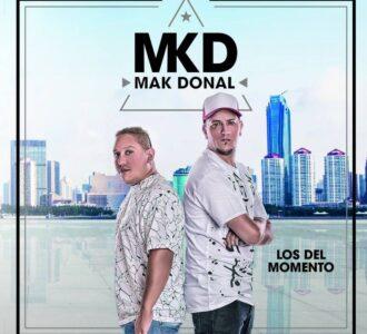 Mak Donal Contrataciones Christian Manzanelli Representante Artístico (6)