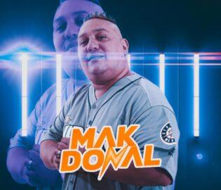 Mak Donal Teléfonos (011-4740-4843) O Al (011-2055-4218) Contrataciones De Artistas.