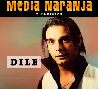 Media Naranja Cumbia Contrataciones Christian Manzanelli Representante Artistico (1)