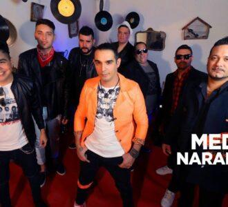 Media Naranja Cumbia Contrataciones Christian Manzanelli Representante Artistico (3)
