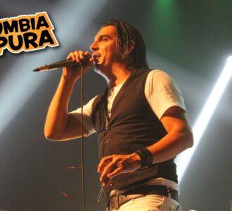 Media Naranja Cumbia Contrataciones Christian Manzanelli Representante Artistico (4)