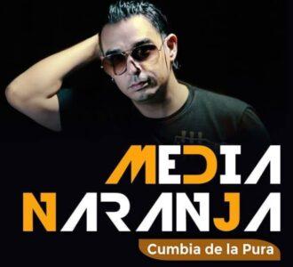 Media Naranja Cumbia Contrataciones Christian Manzanelli Representante Artistico (5)