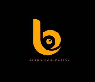 Brarg Connection – La Red Social Del Fútbol, Arte Y Deporte Argentina Www.brarg.com