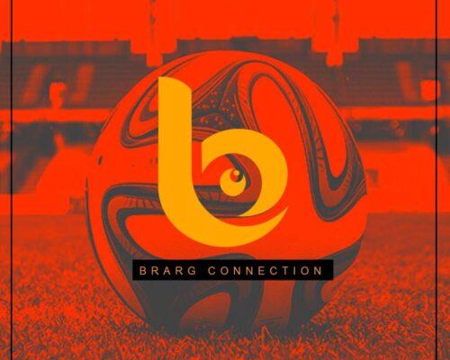 brarg connection futbol arte y deporte (12)