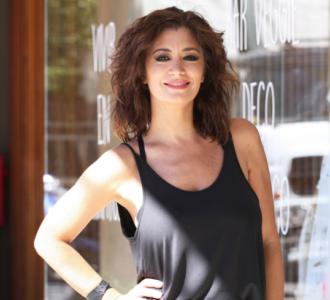 Carla Conte Contrataciones Christian Manzanelli Representante Artistico (1)