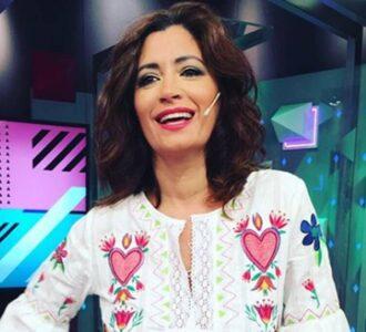 Carla Conte Contrataciones Christian Manzanelli Representante Artistico (2)