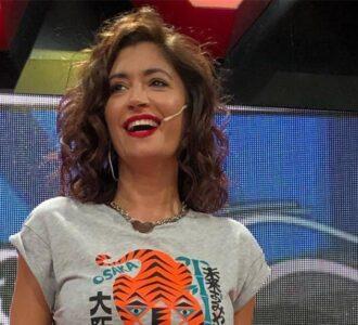 Carla Conte Contrataciones Christian Manzanelli Representante Artistico (3)