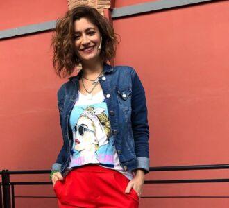 Carla Conte Contrataciones Christian Manzanelli Representante Artistico (4)