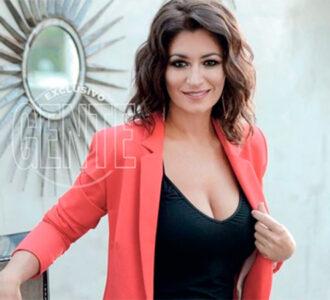 Carla Conte Contrataciones Christian Manzanelli Representante Artistico (6)