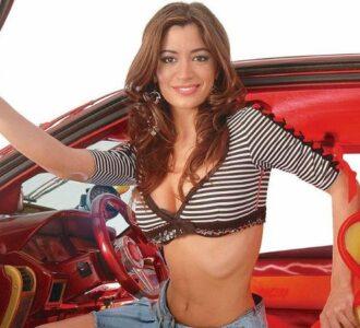 Carla Conte Contrataciones Christian Manzanelli Representante Artistico (7)