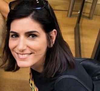 Cecilia Milone Contrataciones Christian Manzanelli Representante Artistico (6)