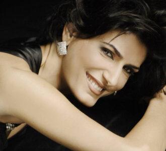 Cecilia Milone Contrataciones Christian Manzanelli Representante Artistico (7)