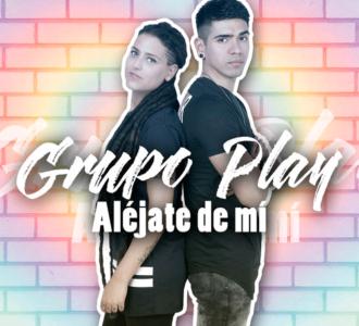 Grupo Play Contrataciones Christian Manzanelli Representante Artistico (2)