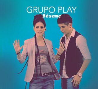 Grupo Play Contrataciones Christian Manzanelli Representante Artistico (5)