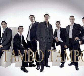 Tambo Tambo Contrataciones Christian Manzanelli Representante Artistico (1)