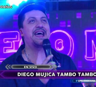 Tambo Tambo Contrataciones Christian Manzanelli Representante Artistico (6)