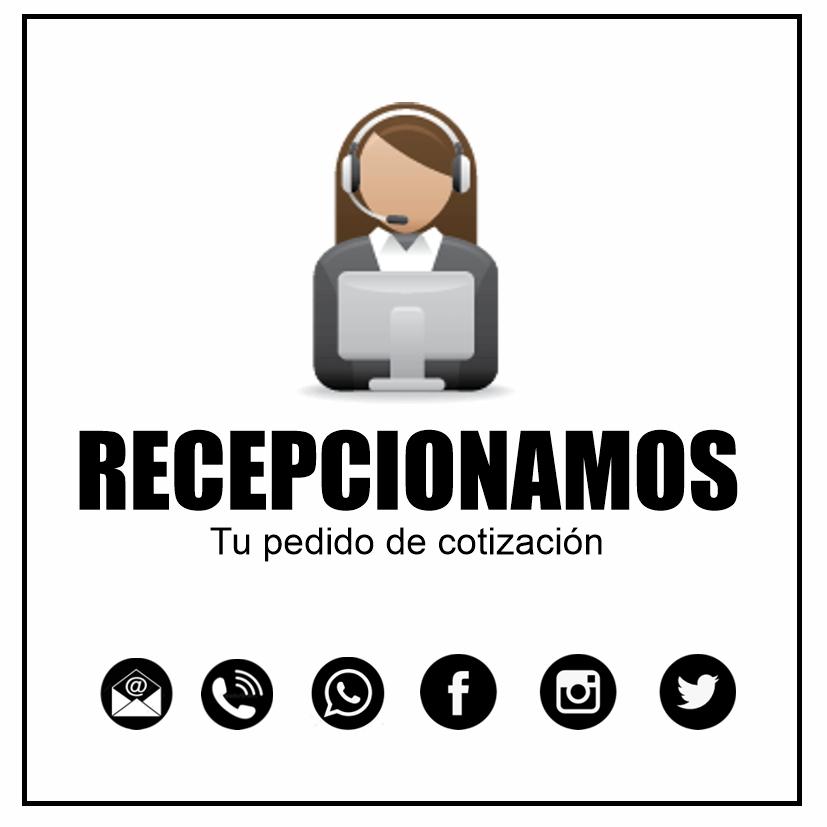 Agencia De Publicidad Y Eventos Christian Manzanelli Producciones (7)
