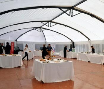 Alquiler De Carpas Y Mobiliario Para Eventos En Christian Manzanelli (12)