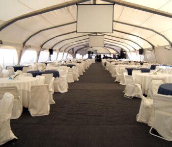 Alquiler De Carpas Y Mobiliario Para Eventos En Christian Manzanelli (8)