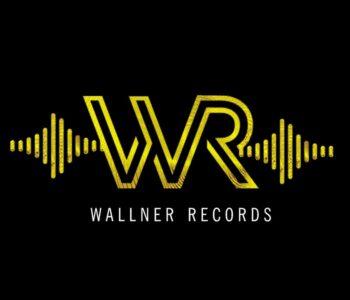 Alquiler De Estudio De Grabación En Christian Manzanelli Producciones (1)