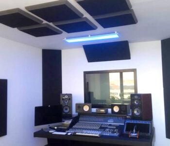 Alquiler De Estudio De Grabación En Christian Manzanelli Producciones (3)