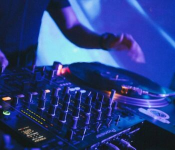 Alquiler De Sonido En Christian Manzanelli Producciones (2)