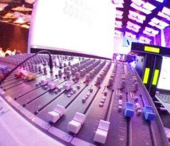 Alquiler De Sonido En Christian Manzanelli Producciones (5)