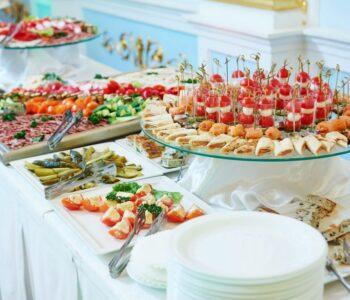 Contratar Catering En Christian Manzanelli (1)