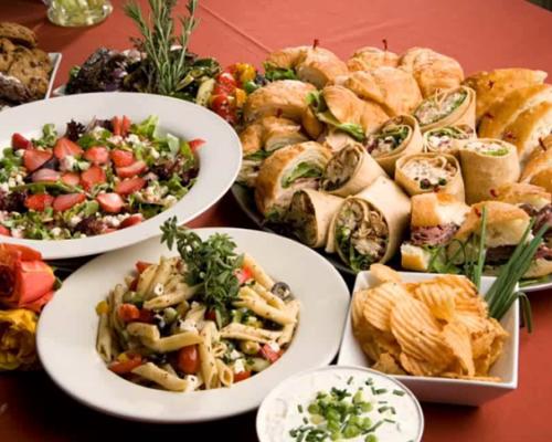 contratar catering en christian manzanelli (3)