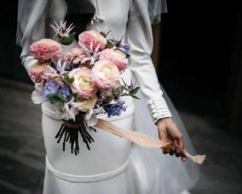 organizacion de bodas en christian manzanelli producciones (2)