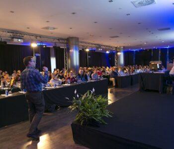 Organizacion De Eventos Empresariales Christian Manzanellli (3)