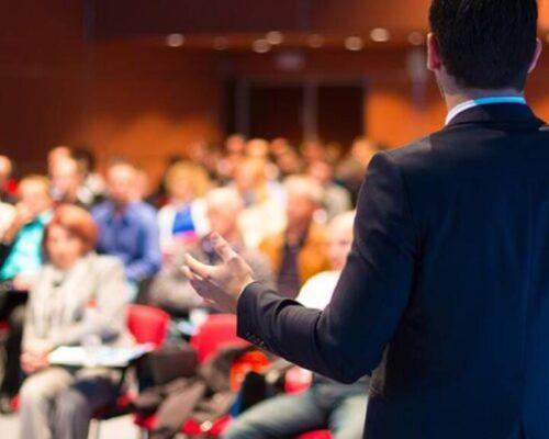 organizacion de eventos empresariales christian manzanellli (4)